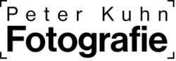 kuhnfoto